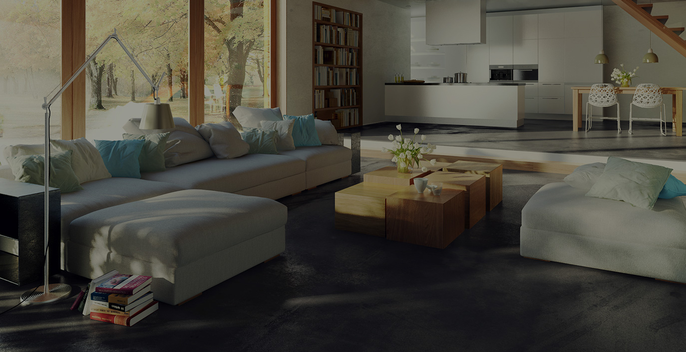 amikasa 3d floorplanner with augmented reality interior designer